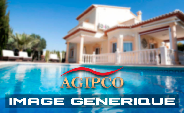 La gestion locative de Agipco